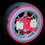 Apex NRG Esports wheel icon