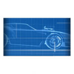 Blueprint II player banner icon.png