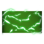 Electrified player banner icon.png