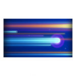 Shooting Star player banner icon.png