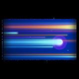 Shooting Star player banner icon