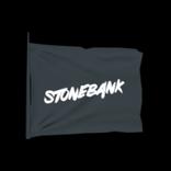 Stonebank antenna icon