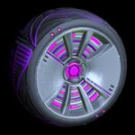 Libertine wheel icon.png