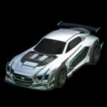 Maverick GXT body icon.png
