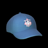 National League topper icon