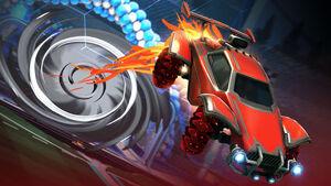 Rocket League Tournament Rewards Season 3 image icon.jpg
