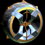Blender wheel icon.png