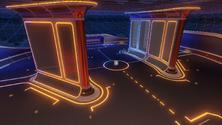 Pillars-rocket-lab