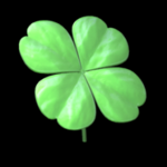 Shamrock topper icon.png