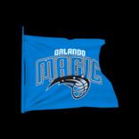 Orlando Magic antenna icon