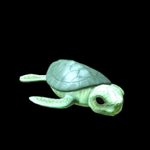 Sea Turtle topper icon.png