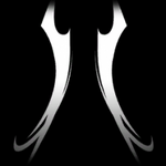 Skiver decal icon.png