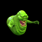 Slimer topper icon.png