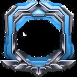 Lvl1800 avatar border icon
