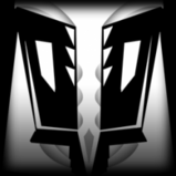 OR-AISE decal icon