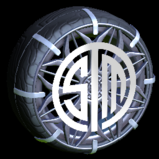 Patriarch Team Solomid wheel icon
