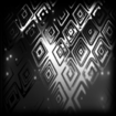 S1 Grand Champion reward decal icon