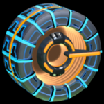 IO Infinite wheel icon.png