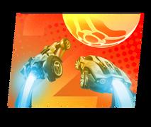 Scheduled Tournament 2v2 icon