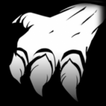 Bobcat decal icon.png