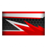 Racing Star player banner icon