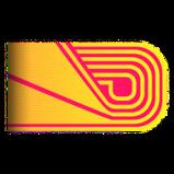 Reiko player banner icon