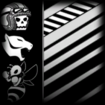 Wannabee decal icon