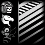 Wannabee decal icon.png