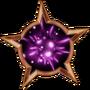 Dark Matter Boost