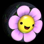 Flower Child wheel icon.png