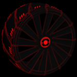 Metal-Carpus Inverted wheel icon.png
