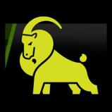 Alpine Esports player banner icon