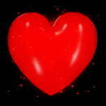 Hand Heart goal explosion icon.png