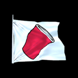 LolRenaynay antenna icon