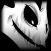 Astaroth decal icon