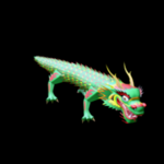 Paper Dragon topper icon.png