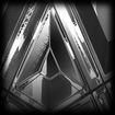 S3 Gold reward decal icon