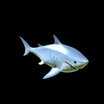 Great White topper icon.png