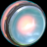 Holosphere wheel icon.png