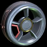 Glo-Rabbet wheel icon.png