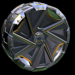 Gyre wheel icon.png