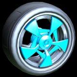 Masato wheel icon.jpeg
