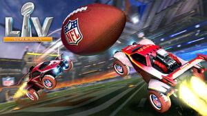 NFL Super Bowl LV Promo Art.jpg