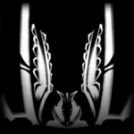 NNTR decal icon.png