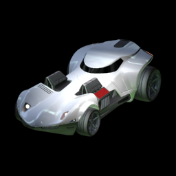 In-game icon