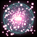 Atomizer goal explosion icon.png