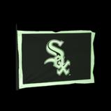 Chicago White Sox antenna icon