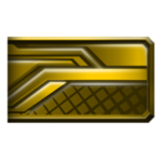 Gold-Plated player banner icon.png