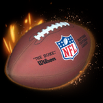NFL rocket boost icon.png