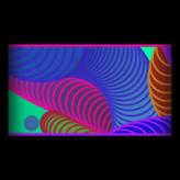 Hypnoteks player banner icon